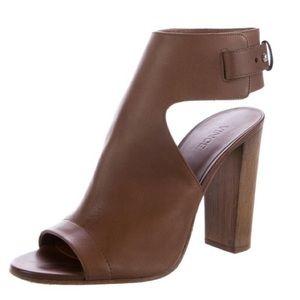 VINCE heels, 7